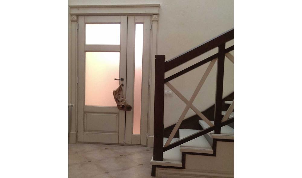 Двери Межкомнатные Волховец Mario Rioli Valdo Puertas Дера